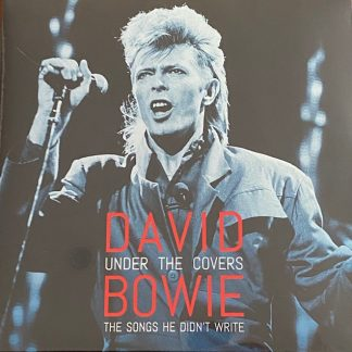Bowie Covers